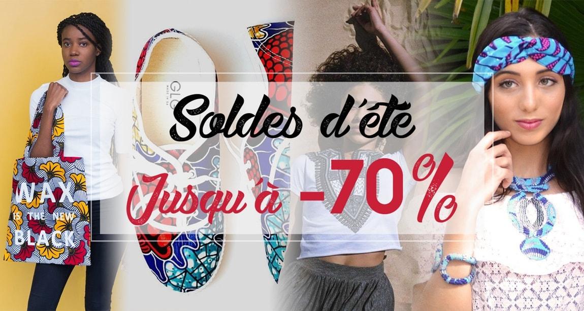 Summer sales 2017 4