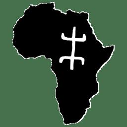 Jupes Afrikrea amp; Wax Robes Tops Mode Africaine Ligne En Dashiki wqR7Yz0