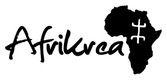 Logoafkaveclogicon