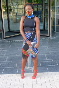 b6a77c7e888fc Afrikrea - Shop and Sell African Fashion