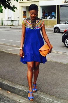 Afrikrea Shop And Sell African Fashion Art And