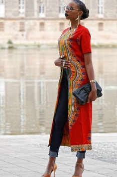 Afrikrea - Shop and Sell African Fashion d570a1c194