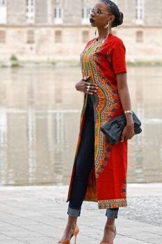 83dca58ea52c Acheter et vendre des créations inspirées par l Afrique - Afrikrea
