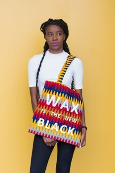 8bbccfcf8fa Afrikrea - Shop and Sell African Fashion