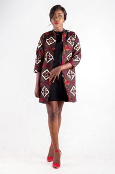 Acheter et vendre des créations inspirées par l Afrique - Afrikrea 11e69ea6b7cb